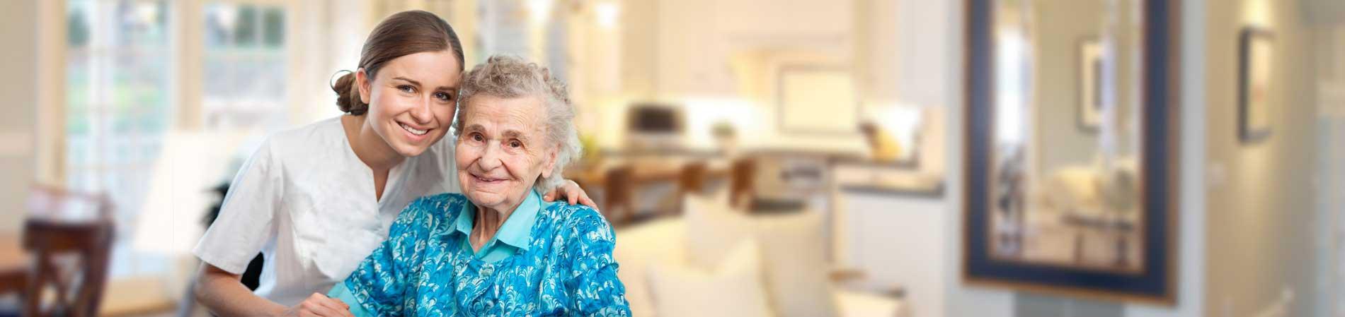 l-assistenza-anziani