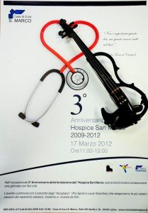 528617_356327571078067_1975183151_III compleanno Hospice san Marco (1)