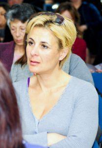 Rossana Pavan